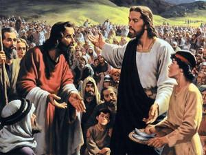 jesus-feed-5000-300x225