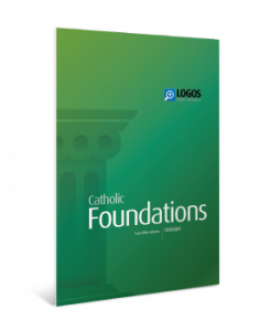 productLarge_catholicFoundations