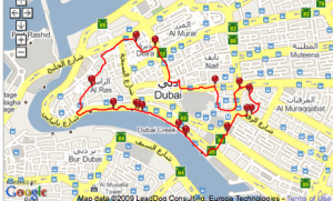 screen-capture-1