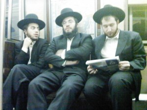 three-jewish-men-700x525