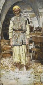 tissot-saint-joseph-375x743x72