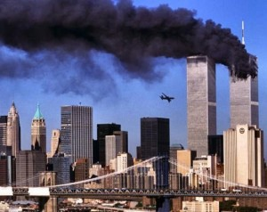 wtc-plane2-crash2-orig-550x438